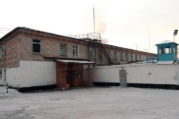 Двое осужденных умерли в забайкальской колонии, где заключенные рассказывали о пытках после поражения России в матче с Хорватией
