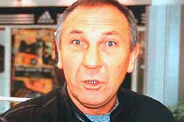 ФСБ задержала в Москве фигуранта «дела «русской мафии» в Италии