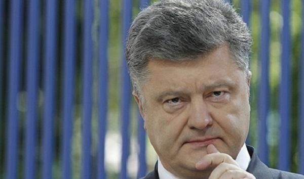 """Денег много, не будем играть """"на мизер"""": у Порошенко объявили о старте избирательной кампании"""