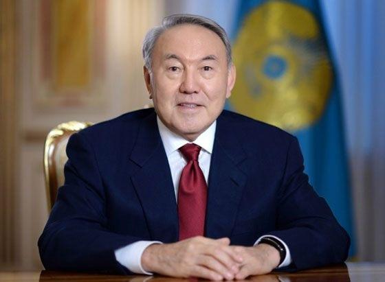 Отец нации — слабости и богатство Нурсултана Назарбаева. Часть 1. «Любвеобильный дедушка»
