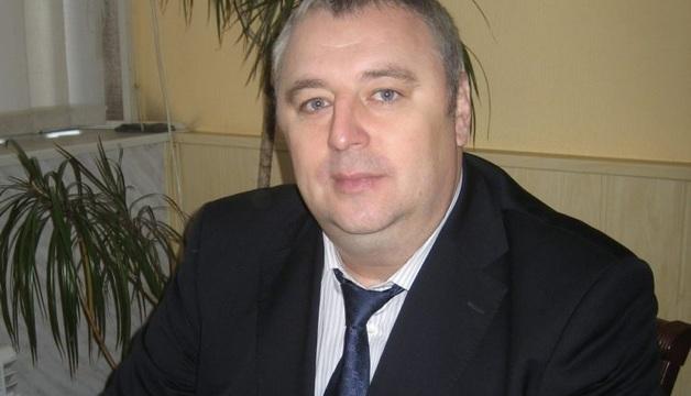 Челябинский депутат Шумаков изобрёл новый способ «крышевания» ларьков
