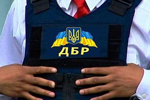 Евгений Шевцов: я пришел в ГБР ради того, что б Олег Бахматюк ответил за преступления и оставил мою супругу Алену Дегрик в покое