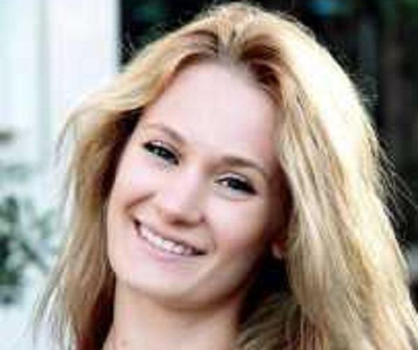 Валерия Вагоровская — Бондаренко, входящая в набсовет Уникомбанка, причастна к финансированию боевиков