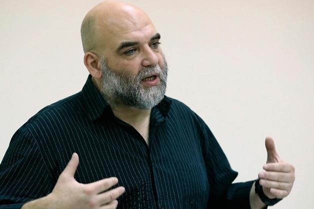 Расследование убийства журналистов в ЦАР профинансирует агентство ФАН, которое связывают с Евгением Пригожиным