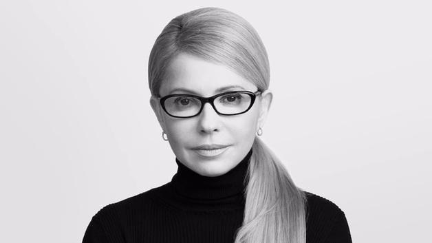 Без канцлера, но с репрессиями. Что будет, если президентом станет Юлия Тимошенко