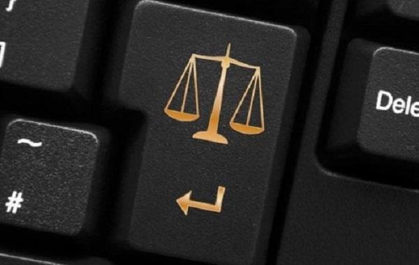 В ЕС запретили перепубликацию фото из интернета