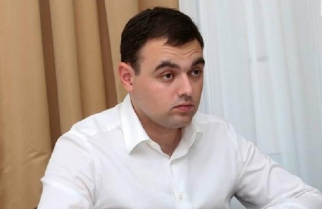 Банк Конкорд Вячеслава Мишалова может пополнить ряды банкротов: полиция взялась за прачечную Вадима Ермолаева