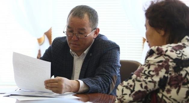 Депутата-дебошира Юрия Садовникова выгнали из якутского отделения «Единой России»