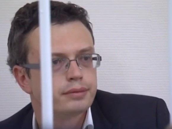 Для Дениса Никандрова прокуроры запросили 7,5 лет колонии