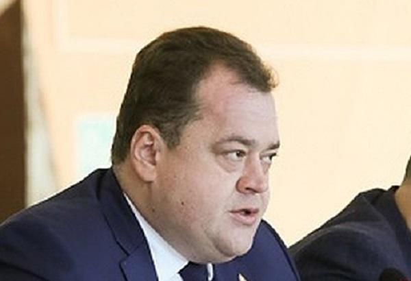 Орденоносцу Корнильеву не дали бежать из Астрахани в Испанию
