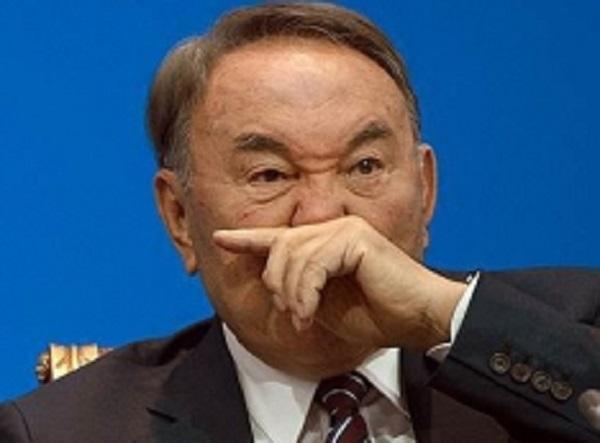 Любимчик Назарбаева делает глубокий SIRIN. Чёрная криптомагия Кенеса Ракишева и её разоблачение