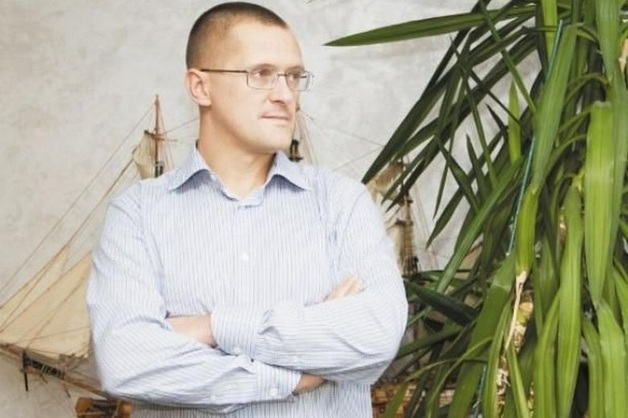ФСБ задержала владельца компании «Калина ойл» в Воронеже