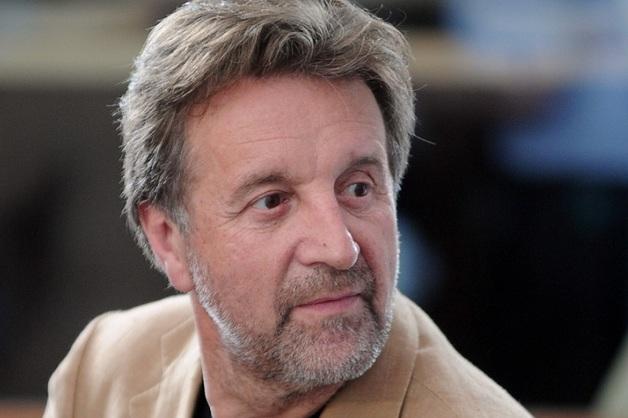 ФСО против Ярмольника: ведомство требует у артиста 800 тысяч рублей