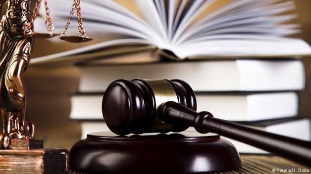 Еврокомиссия грозит Польше судебным иском из-за реформы системы юстиции