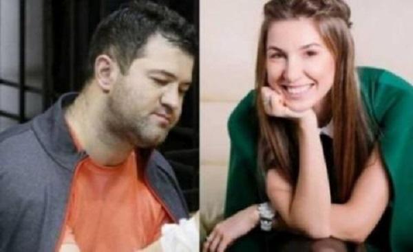 Особенности биографии подруги Насирова Алены Дегрик