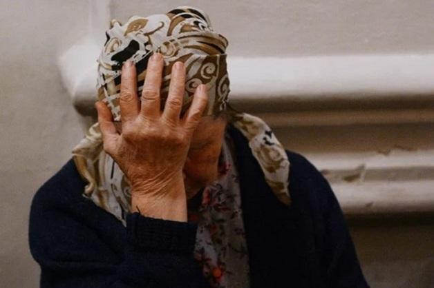 16-летний внук похитил у своей бабушки больше 7000 евро