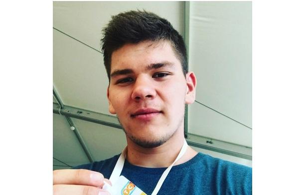 Мажор-единоросс Ренат Булатов убил четыре человека на дороге