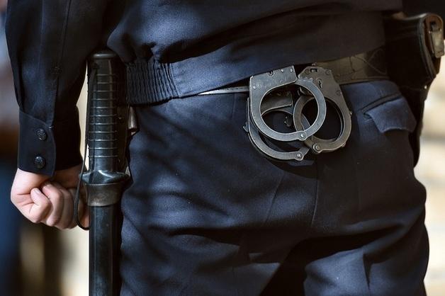 Шесть полицейских привлечены к ответственности за «издевательства» над преподавателем ВШЭ в Москве