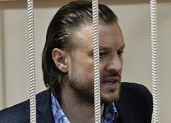 Для вице-губернатора Сандакова — хакера по совместительству — запросили 10 лет колонии