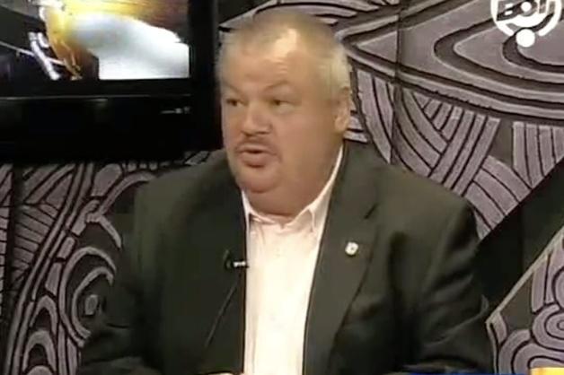 Схрон оружия изъяли силовики у банды «авторитетного» бизнесмена в Ленобласти