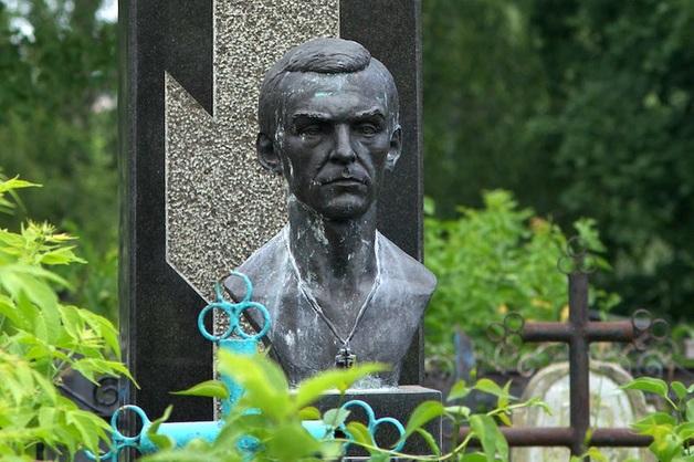 Стали известны обстоятельства убийства держателя белорусского «общака» и правой руки «вора в законе» Наума