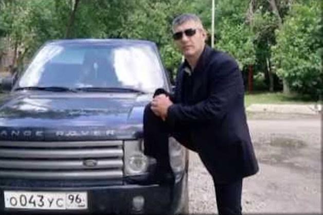 Полицейские за взятку удалили из розыска родственника ставленника Гули на Урале