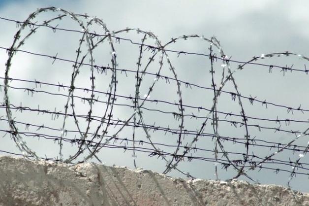 Заключенный ярославской колонии совершил самоубийство