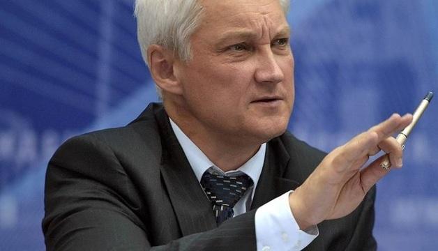 Белоусов обсудит с главами 14 компаний свою инициативу об изъятии у них сверхдоходов