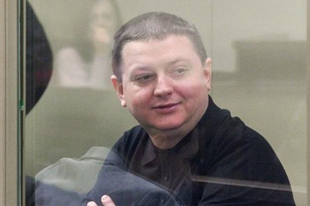 Отсудившая бизнес участника «Цапковской» ОПГ Цеповяза экс-супруга потребовала с него еще 4 млн рублей