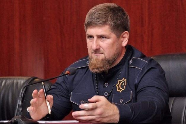 Кадыров призвал не делать героя из убийцы Буданова