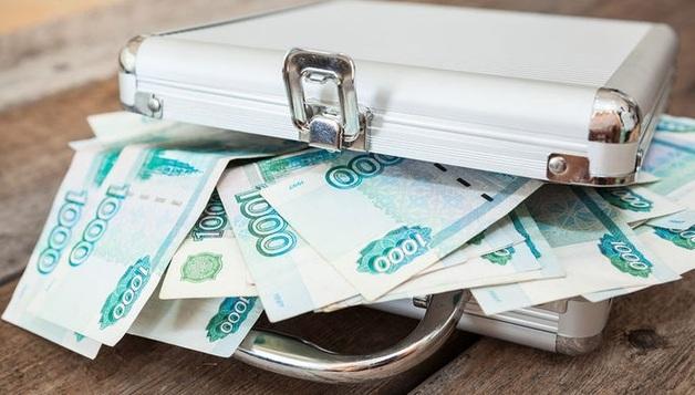 В России будут платить «стукачам»: сумы впечатляют