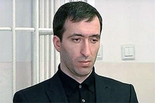 Расул Аджиев и убийство Аслана Жукова