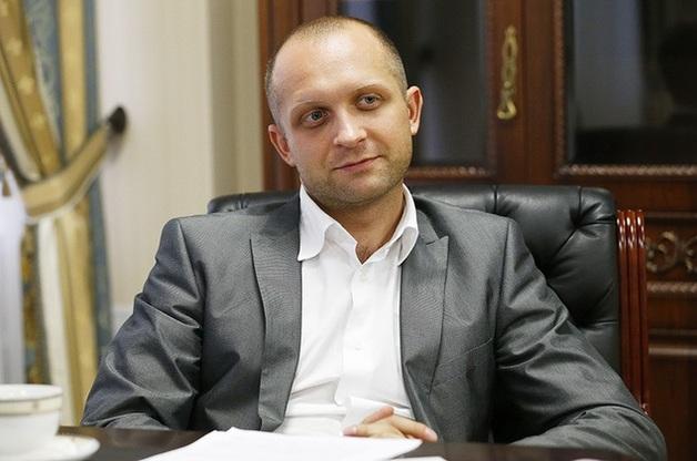 Максим Поляков и его частые рейдерские захваты, «бьющие» по экономике страны