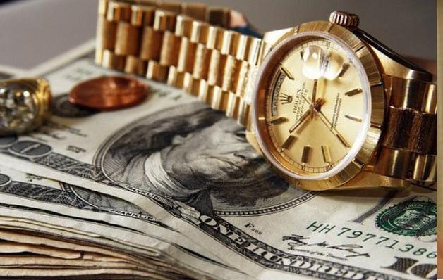 Засилье налички и жены-миллионеры: какие богатства скрывают наши депутаты?