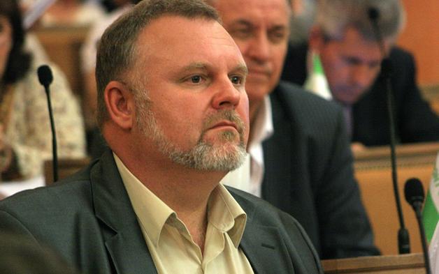 Полиция рапортует, что все-таки смогла довести до суда «человека Труханова» за растрату четверти миллиона