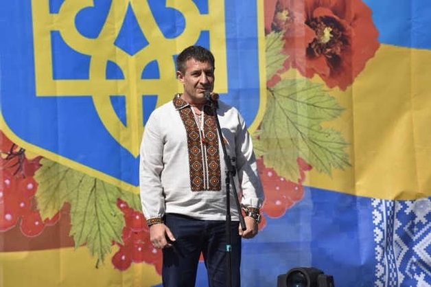 Радикальные меры радикала Олега Аверьянова: избиение по заказу