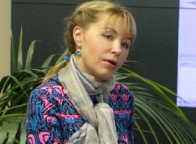 Аферистка Светлана Радионова из Ростехнадзора: подробности гигантской аферы