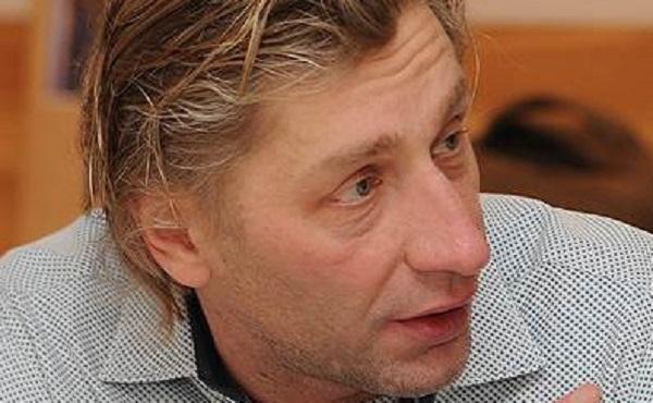 Основатель «Сибирьинвеста» Владислав Крючков — на крючке у Интерпола