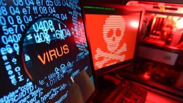 Распространитель вируса РЕТYА отделался условным заключением