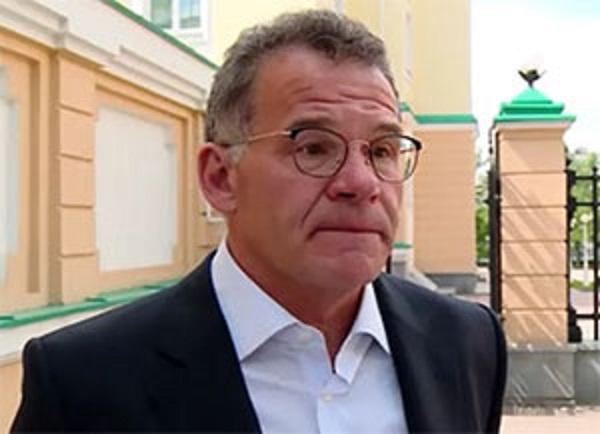 Гнус Тунгусова. Через кого Тунгусов управлял Екатеринбургом, и какими «рычагами» влияния пользуются эти чиновники