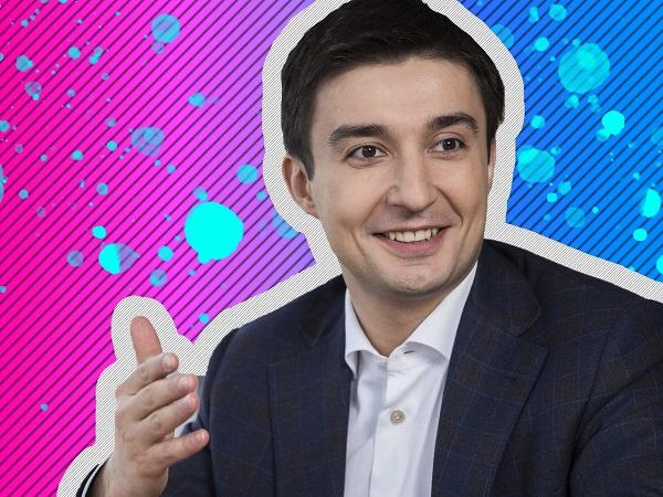 Сергей Азатян поедет в никуда или эпическая афера Deliver.ru