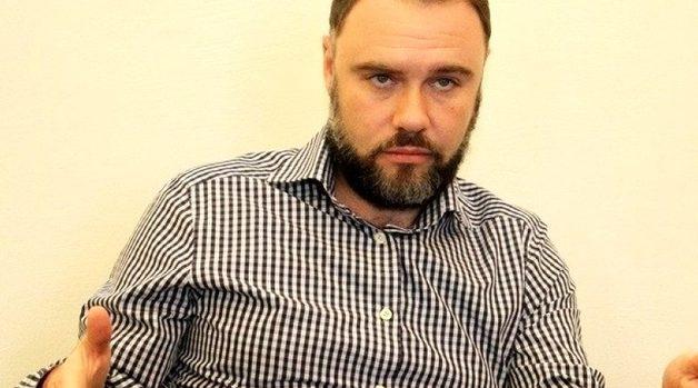 Как завод «Дарница» заставляет украинцев покупать в аптеках дорогие лекарства
