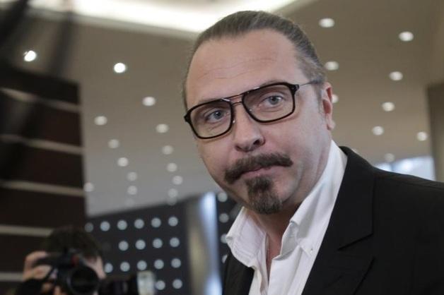 Юрий Грымов рассказал о кровавых деньгах шоу-бизнеса