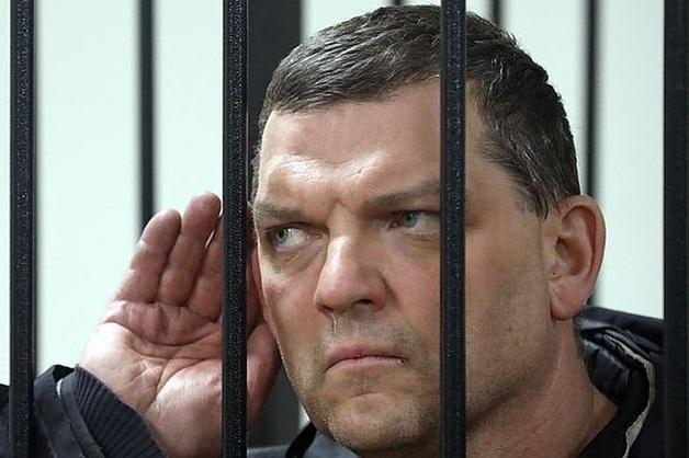 Новый поворот в деле стрелка с фабрики «Меньшевик»: огонь первыми открыли его оппоненты