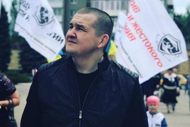 Представитель украинского омбудсмена заявил о «выбивании» показаний у задержанных по подозрению в убийстве Захарченко