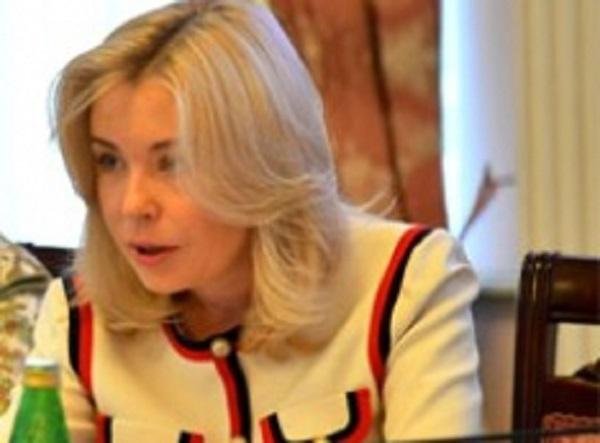 Светлана Радинова вышла из берегов. У «ставленницы Сечина» в Ростехнадзоре обнаружился след на Волге