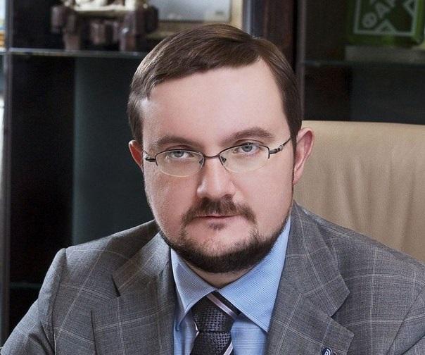 Вице-премьер Татьяна Голикова - добрая фея фармацевта Алексея Репика