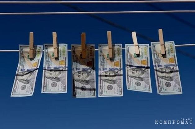 Состояние российских миллиардеров увеличилось на $8,7 млрд с начала года