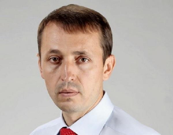 Валерий Дубиль: «Европейская» ОПГ в криминальной свите Тимошенко. ЧАСТЬ 1