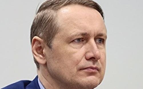 Челябинский Лопин заподозрен в фиктивной проверке губернаторского сына